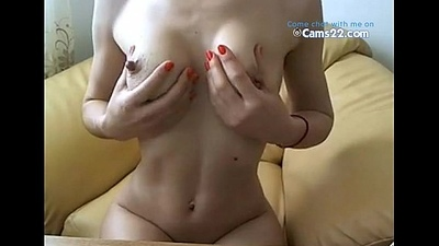 Hot mummy with hard nipples chatting vacant exposed to cams22.com