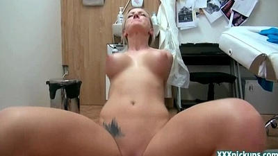 Teen Euro Amateur In Hardcore Broach Fuck Be beneficial to Cash 23