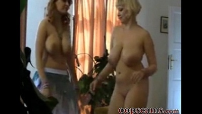 two hot nancy arab girls mummy hardcore dissemble           www.oopscams.com