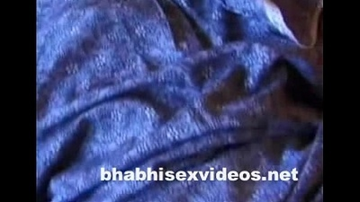 bhabhi seex video (7)full videos bhabhisexvideos.net