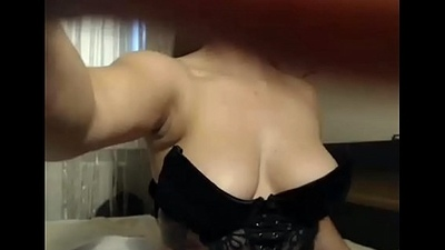 Good-looking Big Confidential Babe Gets Horny - Live at FAQcams.com