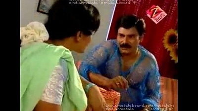 Soyagam TV Hebdomadary Hot Movie scenes compilation