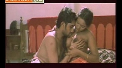 Bhavana Sex Round Sweetheart Uncensored